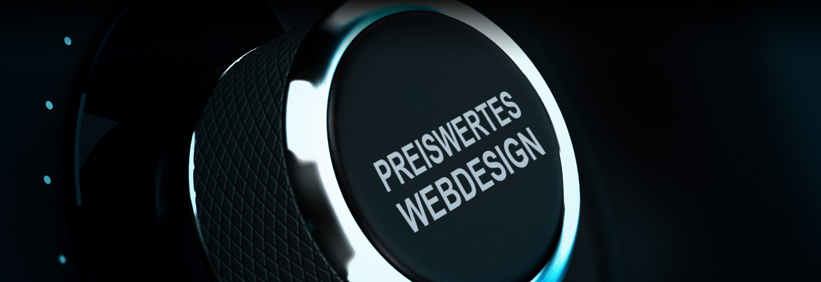 Webdesign Agentur slider