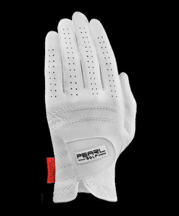 projekt golfzubehoer medienagentur frasche handschuh